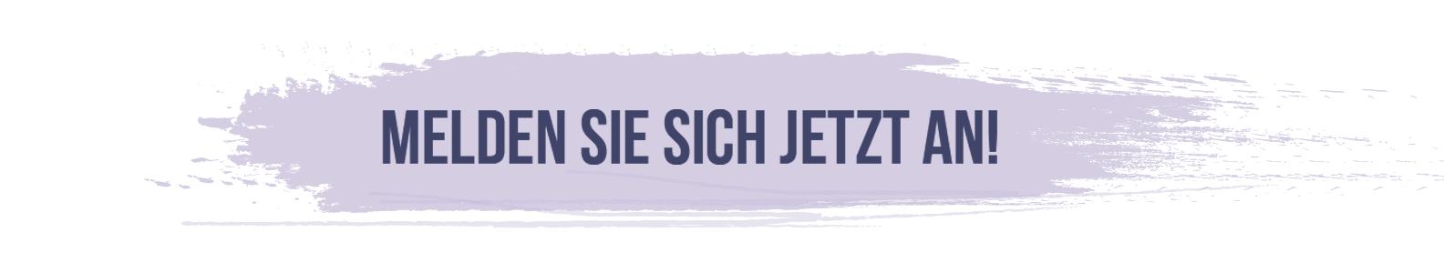 Zeit&Service_Kursanmeldung