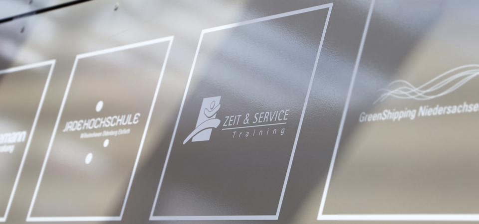 Zeit_und_Service_Training_Brake_Elsfleth