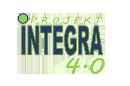 Zeit und Service - Projekte - Integra4.0