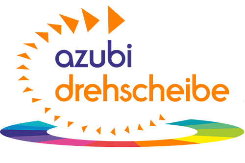 Zeit und Service - Projekte - Azubidrehscheibe - Brake