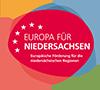 Europa fördert Niedersachsen - Europäische Förderung für die niedersächsischen Regionen